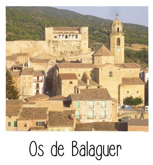BOTO-OS-DE-BALAGUER