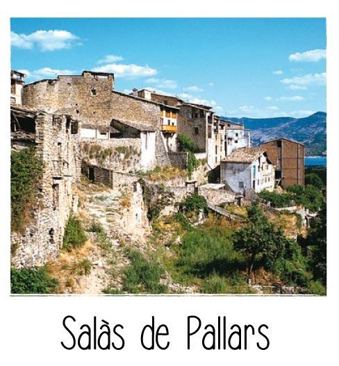 BOTO-SALAS-DE-PALLARS