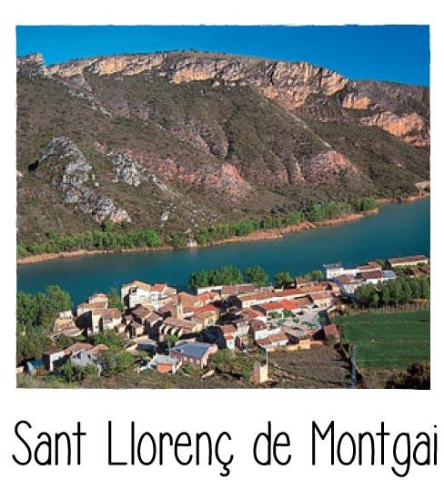 BOTO-SANT-LLOREN-DE-MONTGAI