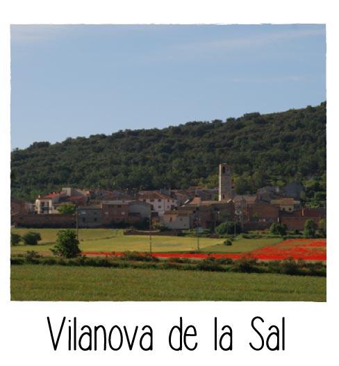 BOTO-VILANOVA-DE-LA-SAL